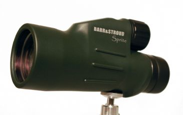 Barr and Stroud Sprite 10x50 Monocular